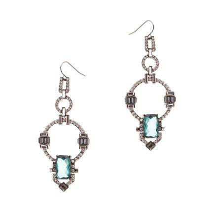 NuWang Wear! Love this $46! Found it on Xiao Qian #XiaoQian #XiaoQianXiaoQian #NuWang #Fashion #KitsyLane #Shopping #Gyaru #NuwangXiaoQian