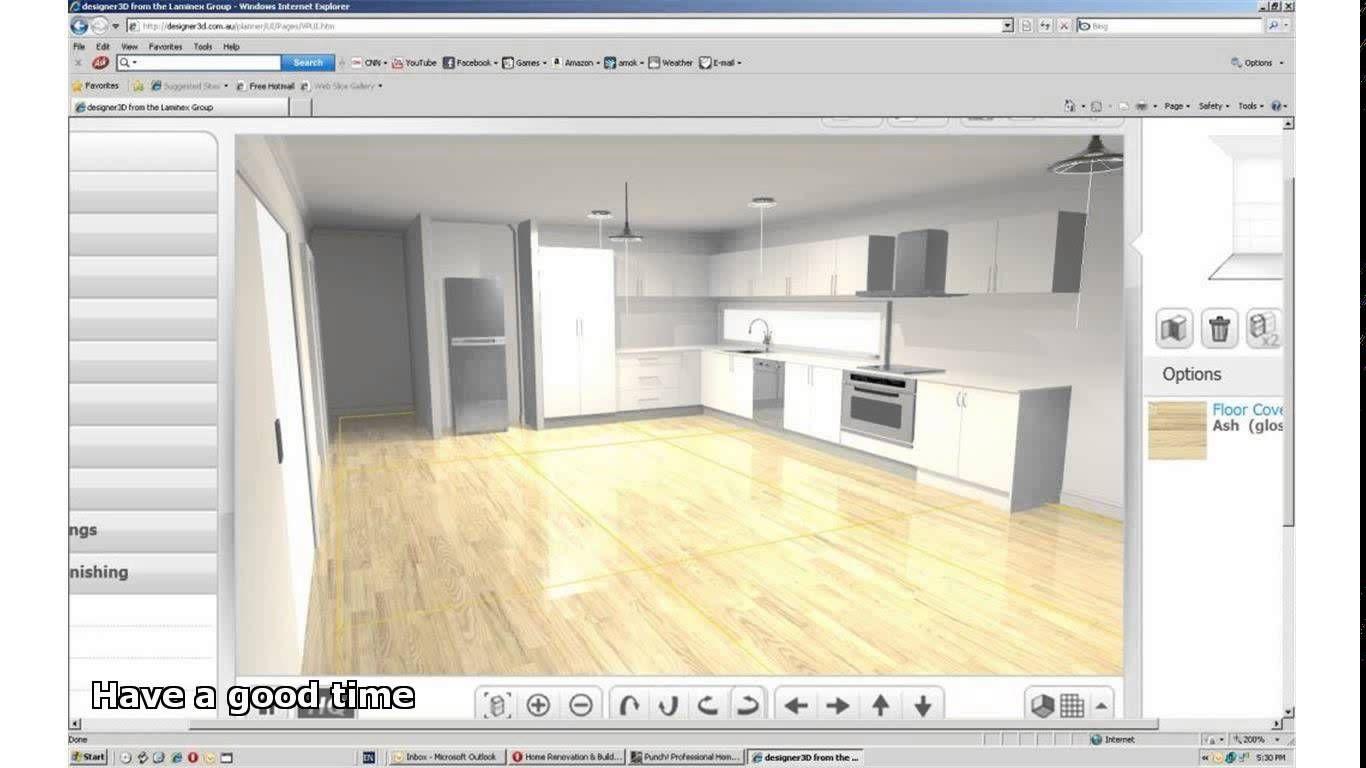 Kitchen Cabinets Design Software excellent free cabinet ...