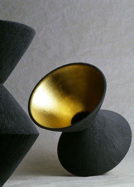christiane wilhelm keramik m nchen ceramics keramik pinterest m nchen und keramik. Black Bedroom Furniture Sets. Home Design Ideas