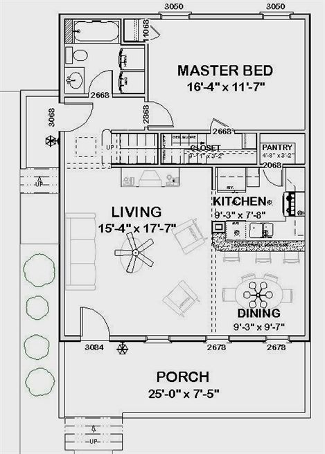 Affordable custom house home blueprints plans bedrooms sf pdf ebay basement also building bed full permit set rh in pinterest
