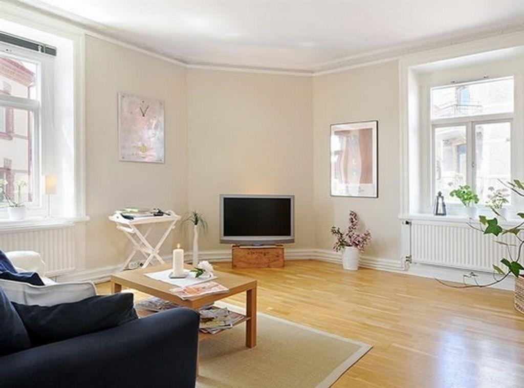 Schön Eingerichtete Apartments #Badezimmer #Büromöbel #Couchtisch - Schreibtisch Im Schlafzimmer
