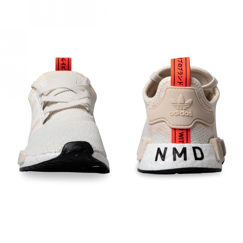 c0ad020976794 adidas Originals NMD R1 WOMENS Adidas Nmd R1
