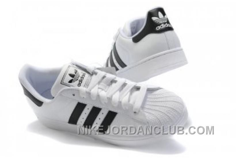 Find Adidas Superstar 2 White Size 3 online or in Airyeezyshoes. Shop Top  Brands and the latest styles Adidas Superstar 2 White Size 3 at  Airyeezyshoes. 7ce0a8d672
