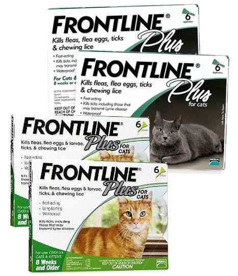 Pin By Ehab Attia On Pet Supplies Petsho Com Tick Treatment For Dogs Pet Meds Fleas