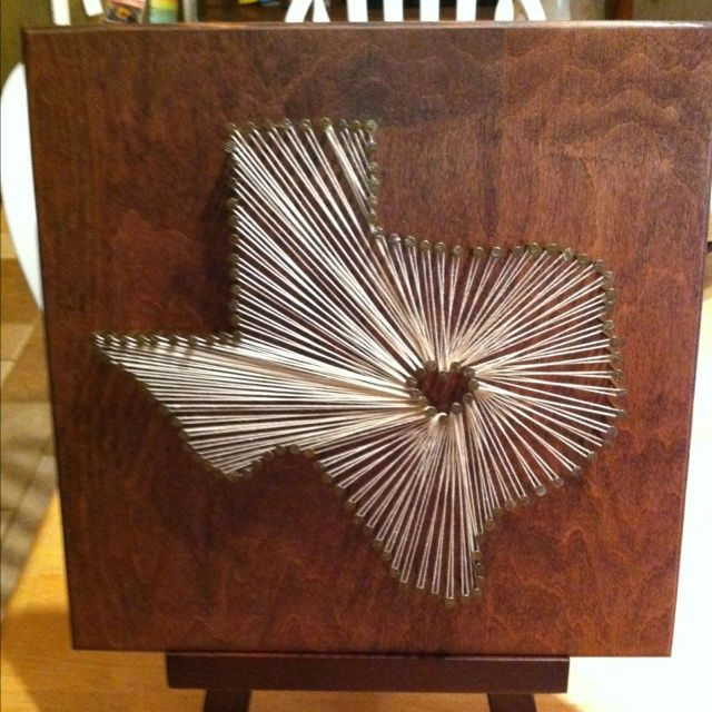 Pin On Small Wood Projects For Kids