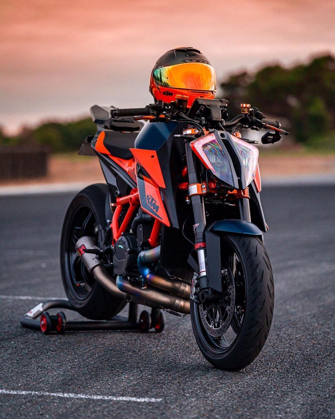 Pin On Motorcycle Get ktm super duke r wallpaper hd