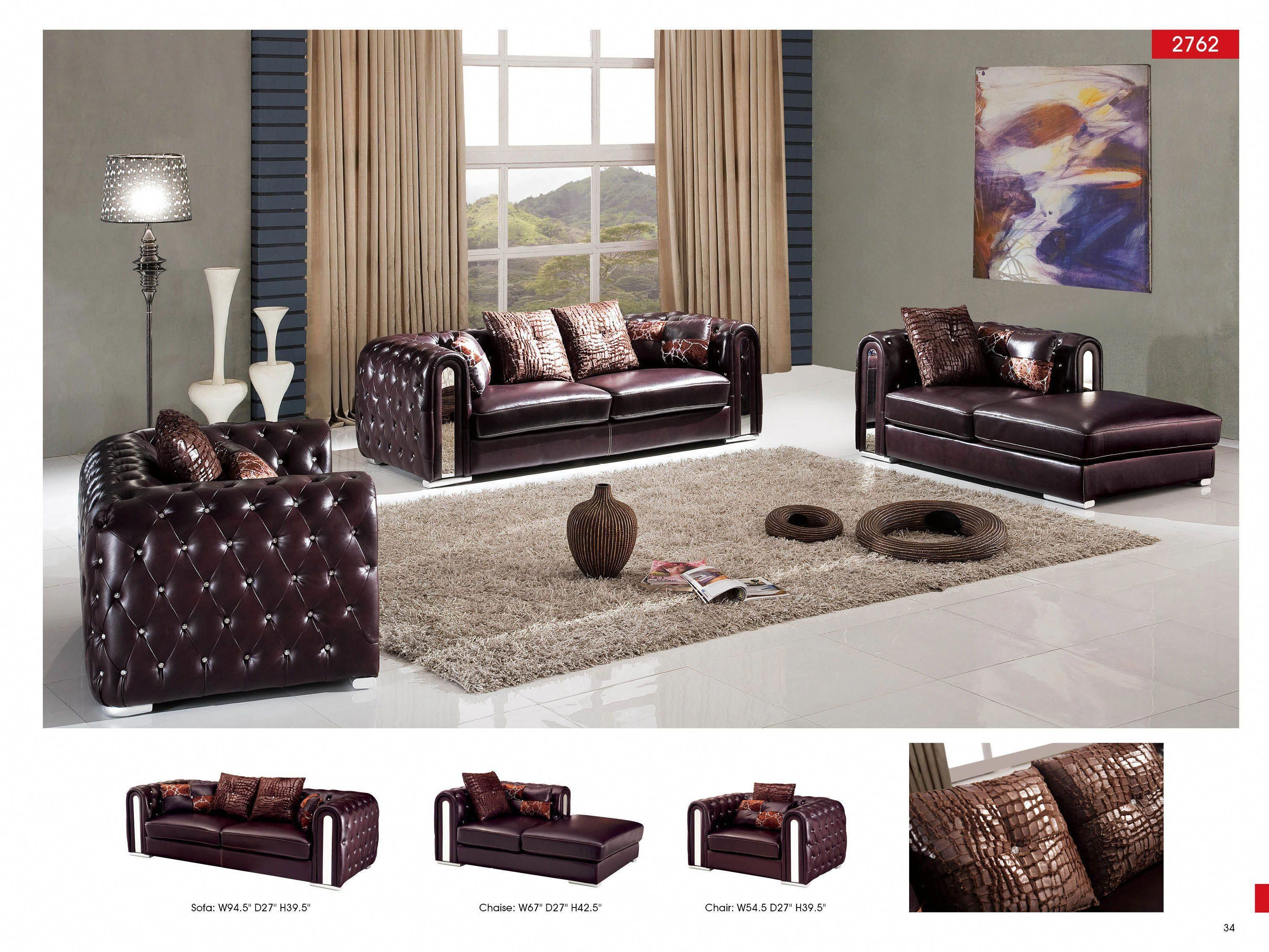 14 14 Piece Living Room Set, Most Engaging and also ...
