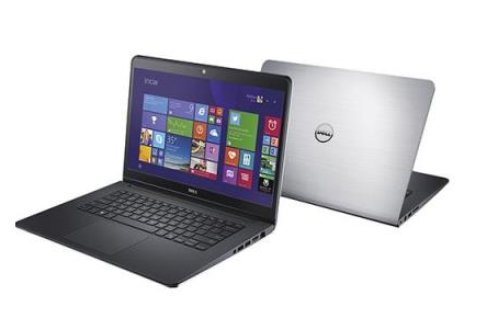 "Notebook Dell Inspiron I14-5448-C20 Intel Core i5 8Gb 1TB Tela LED 14""  Placa Radeon R7 M265 2GB << R$ 259900 em 10 vezes >>"