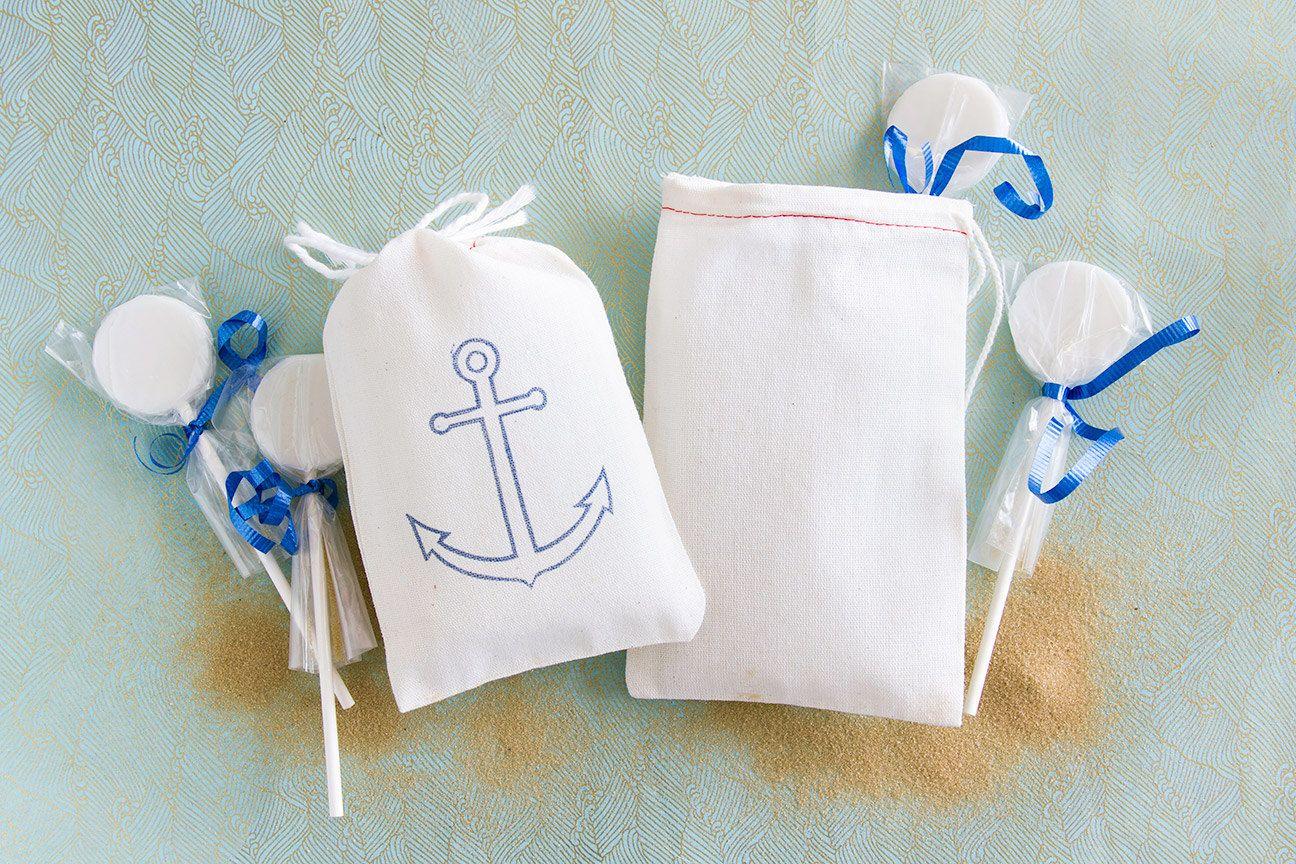 50 Best Nautical Wedding Ideas | #anchor #beach #buoy #etsy ...
