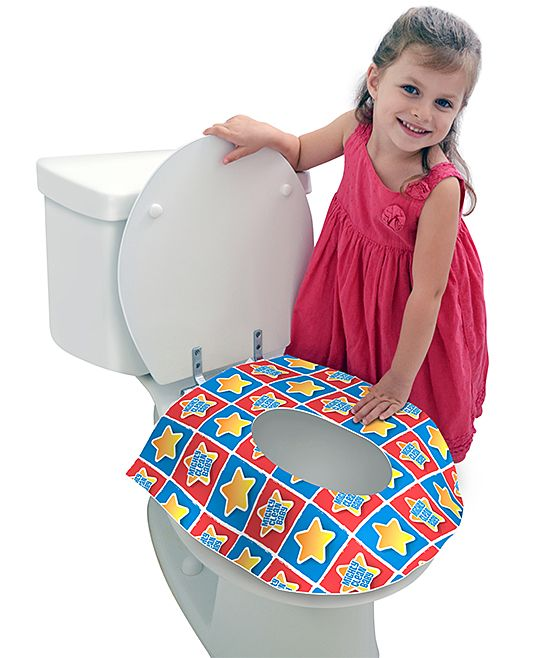 Disposable Toilet Seat Cover 16 Mighty Clean Baby With Images