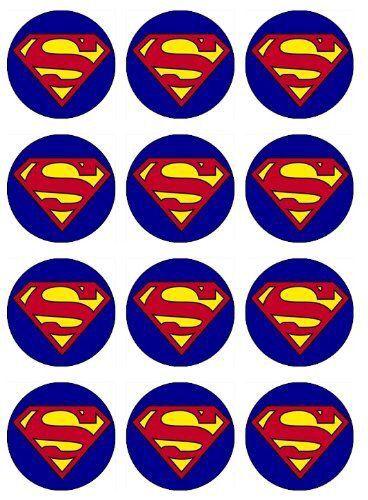 pin by xaviera moreno on templates pinterest logos and superman rh pinterest com
