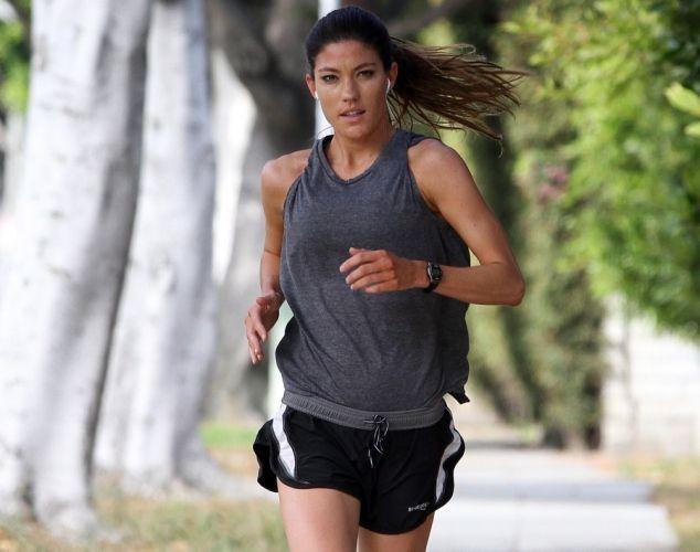 Celebrity Workout Secrets: How Celebrities Stay In Shape ...