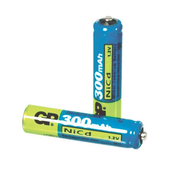Nicd Rechargeable Aaa Batteries 4 Pk Batteries Aaa Batteries Recharge