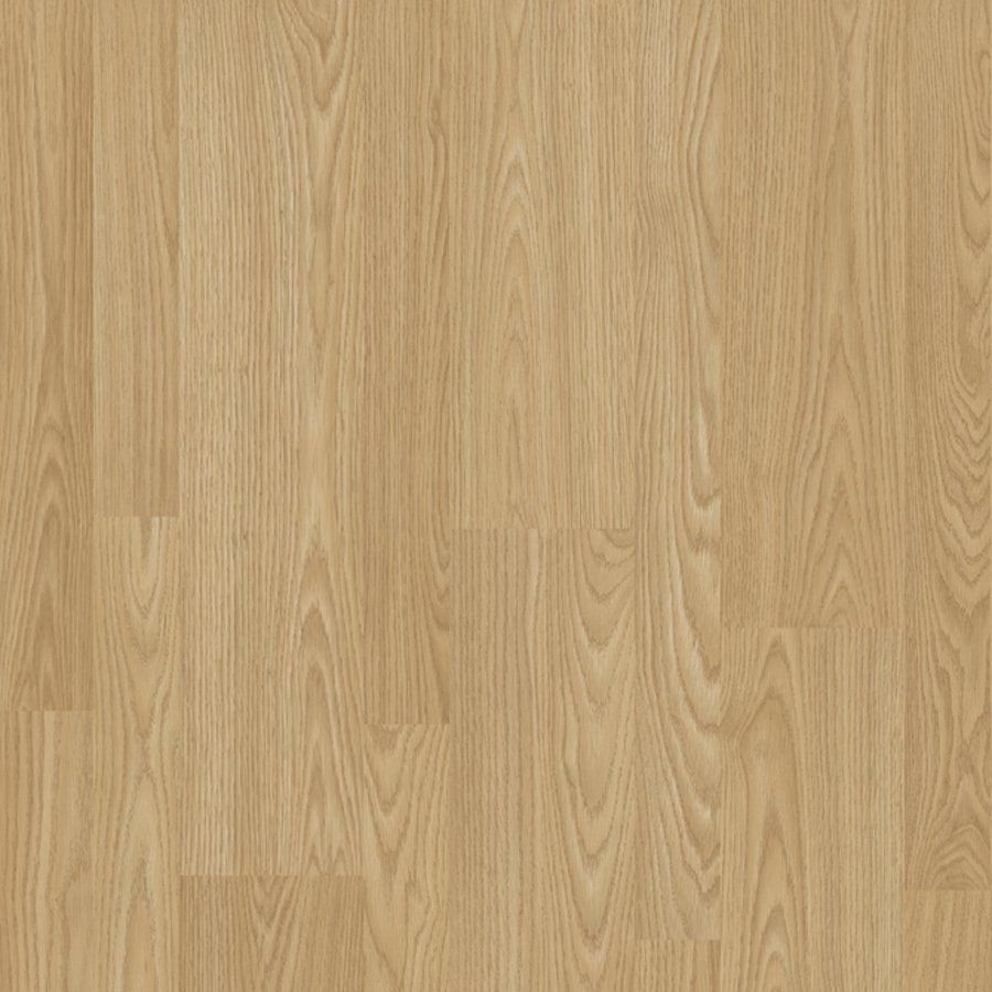 Surface Source 7 6 In X 50 76 In Winchester Oak Laminate Flooring Laminate Flooring Oak Laminate Flooring Flooring