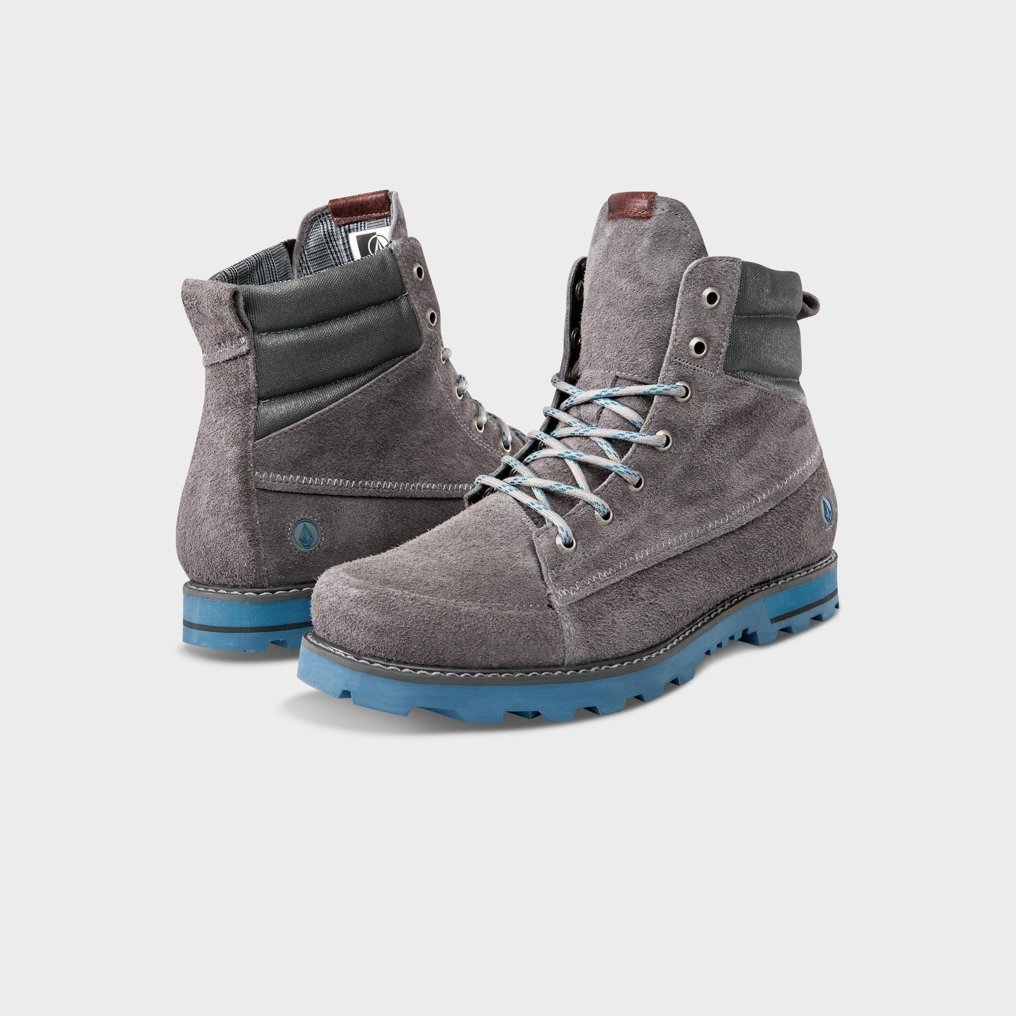 Sub Zero Shoes Footwear Men (With images)