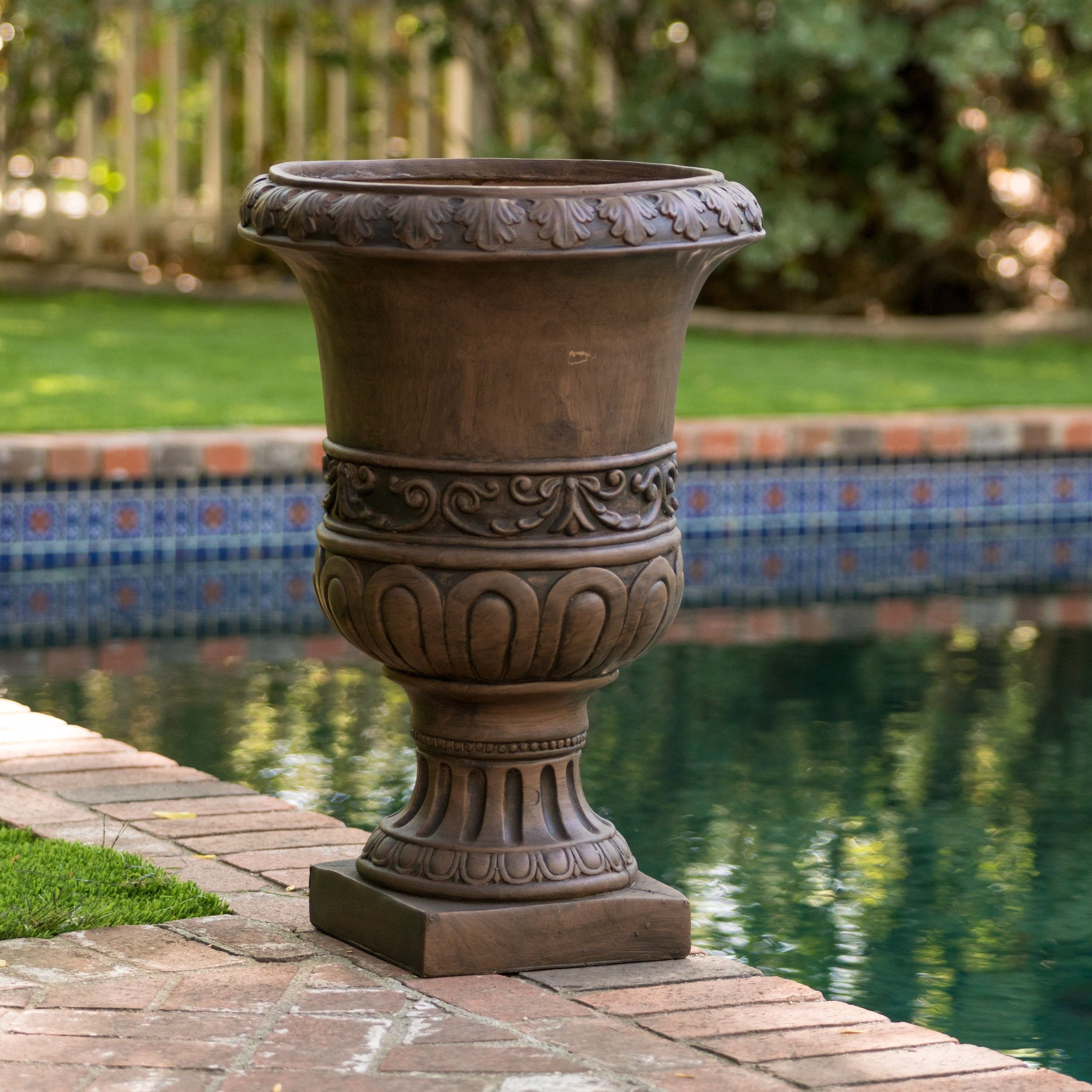 gardens and pin jar garden dwarf planter home urns