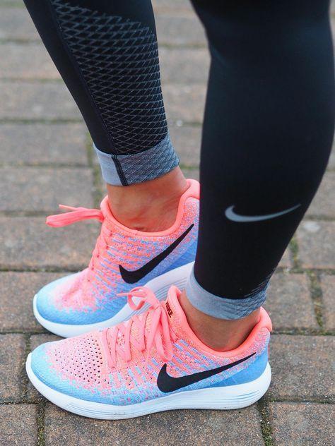 Tips om terug in Fitness te springen Ga live verkennen -   #fitness #runningshoes #springen #TERUG #...