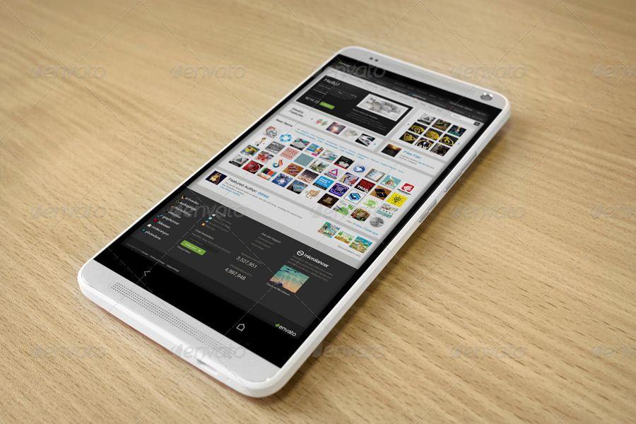 Android phone mockup android phone phone mockup phone