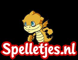 Champions Field Speel Online Gratis Spelletjes Op Spelletjesnl