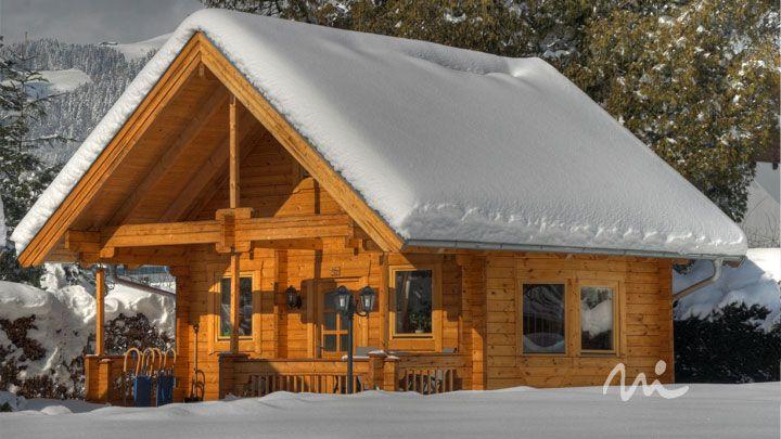 Mountain Inn Chalets Walchsee Tirol Ihre kleinen