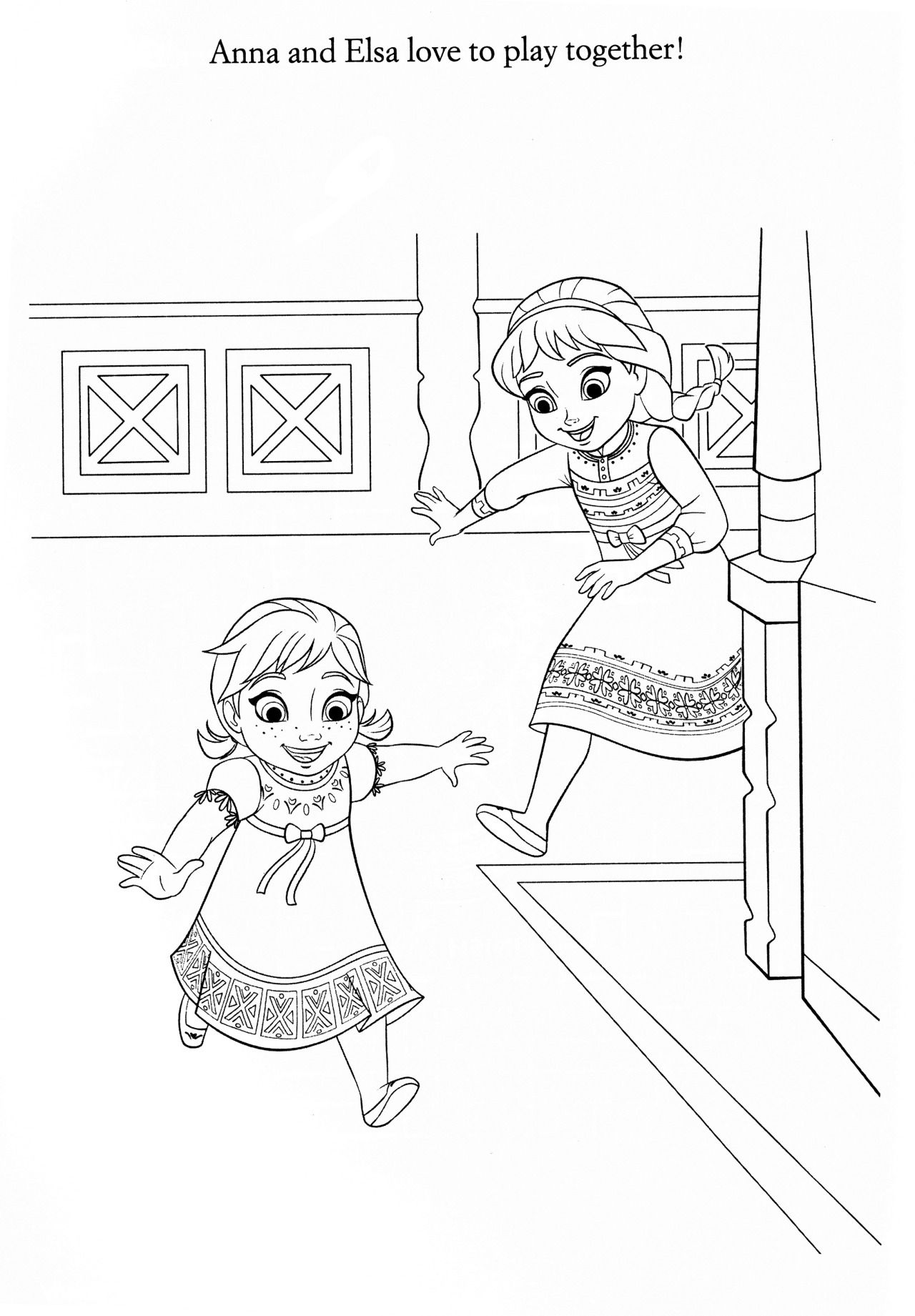 Coloriage La Reine Des Neiges Frozen Coloring Pages Disney Coloring Pages Printables Disney Coloring Pages