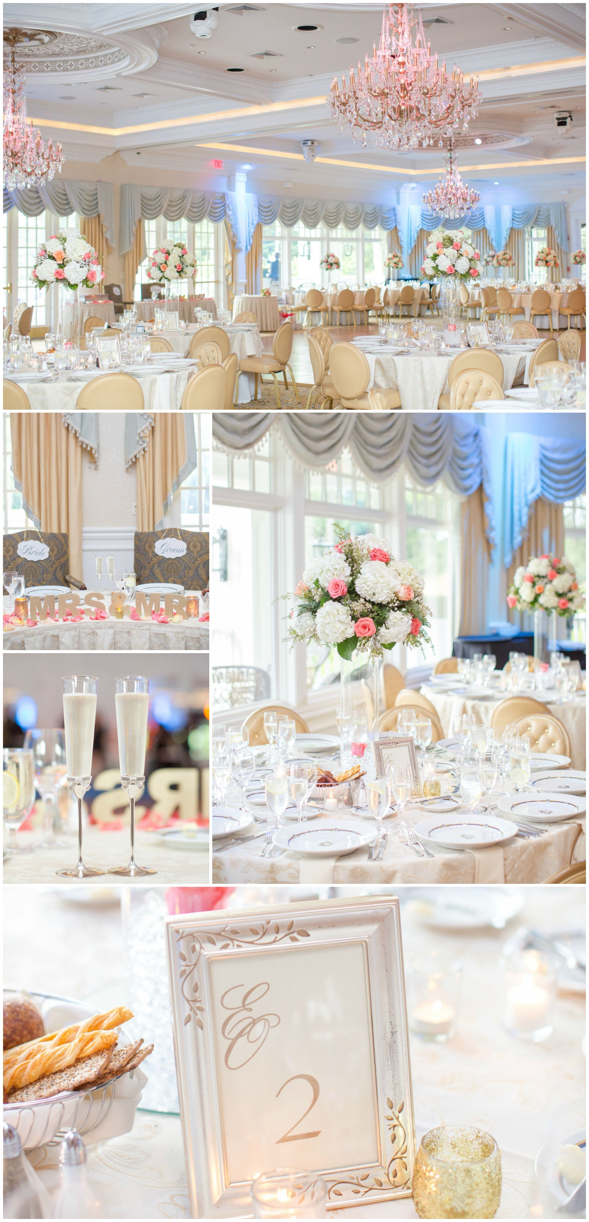 The Smarter Way to Wed | Picture frame table, Framed table numbers ...