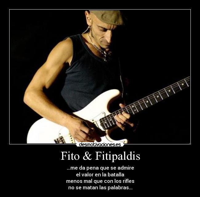 fito y fitipaldis 800 1(650×640) Buena musica