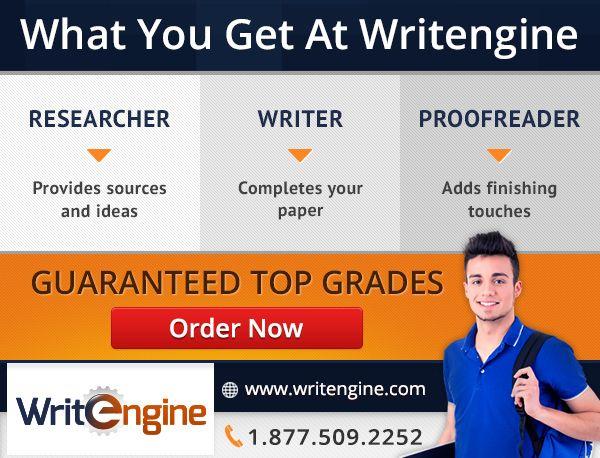 Write essay help