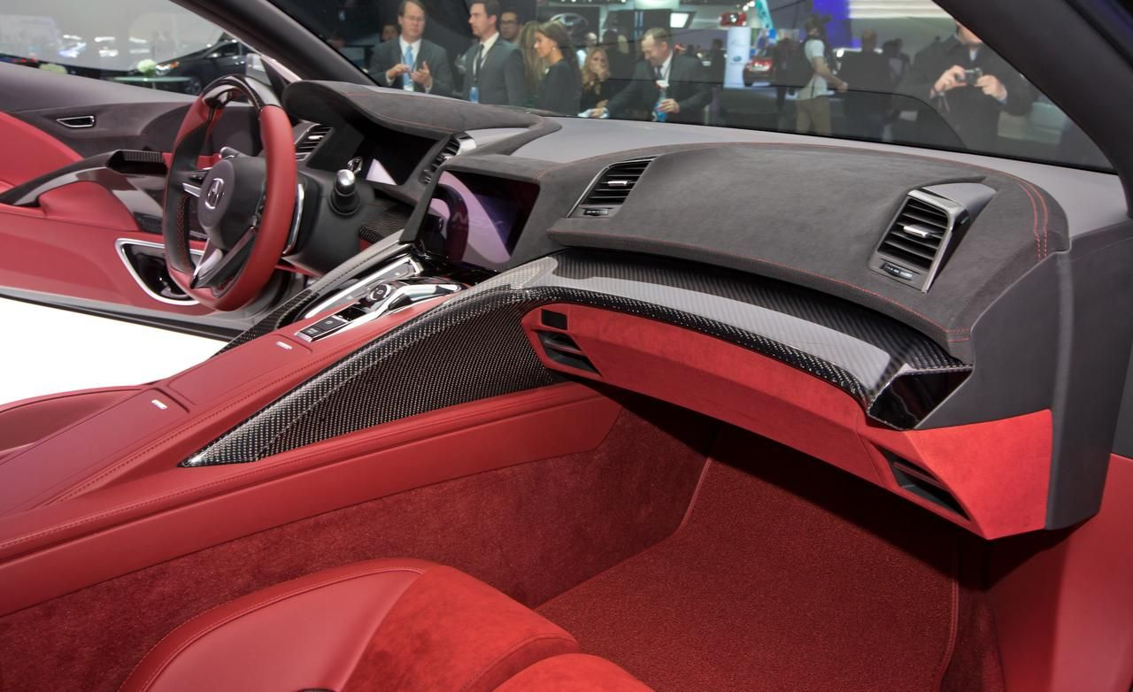 2015 acura nsx interior high quality picture hd wallpaper 2013 2014 2015 nsx styles pinterest acura nsx car interiors and wheels
