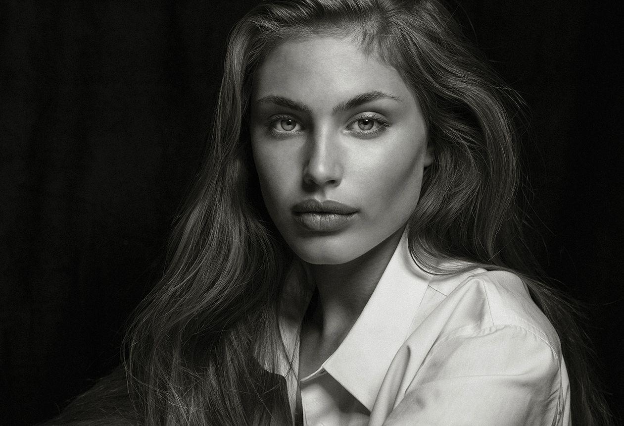 Snapchat Maja Krag nude (81 images), Pussy