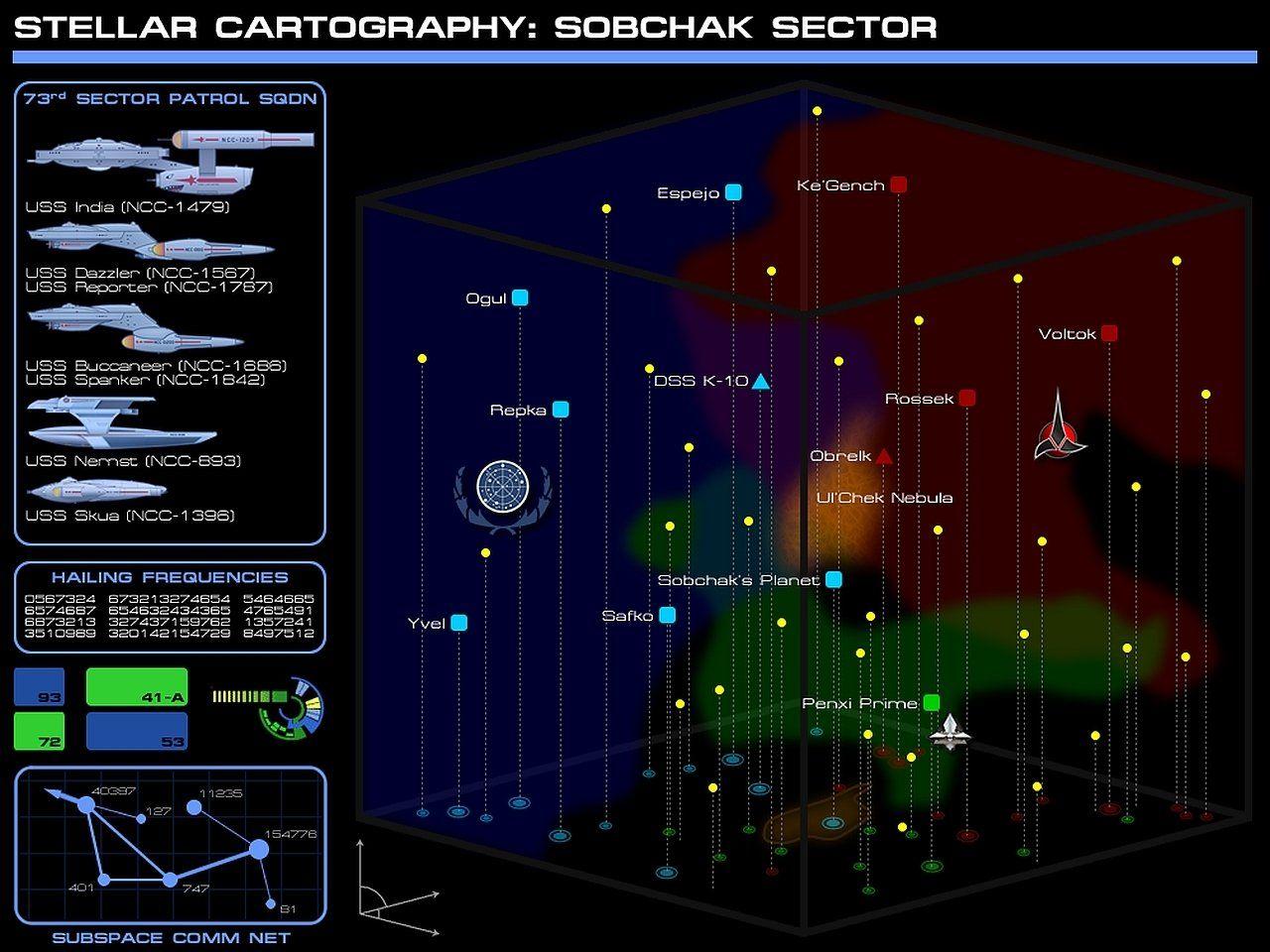 1280x960 Star Trek Wallpaper Background Image. View