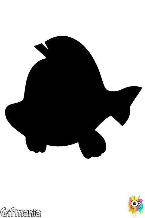 Flounder #flounder #lasirenita #disney #dibujo