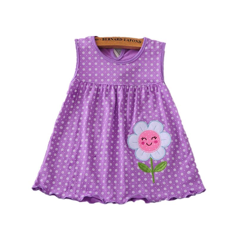 Top Quality 2017 Summer Baby Dress - Simply Cute!! //Price: $4.45 ...