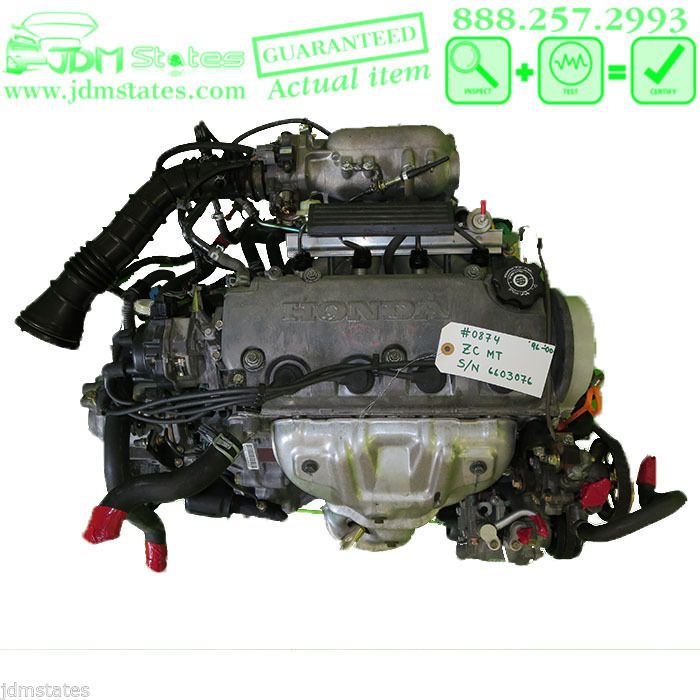 Electronics Cars Fashion Collectibles Coupons And More Ebay Jdm Honda Honda Civic Manual Transmission