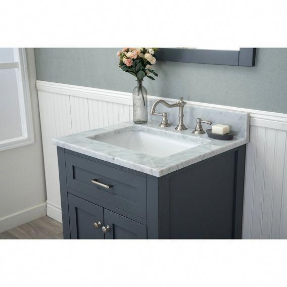 bathroom vanities clearance 60 #furnitureterbaru #