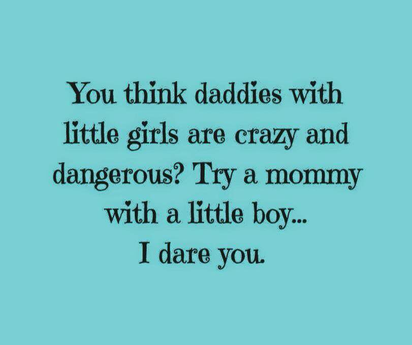 Absolutely Mommy Quotes Boy Quotes Mom Quotes