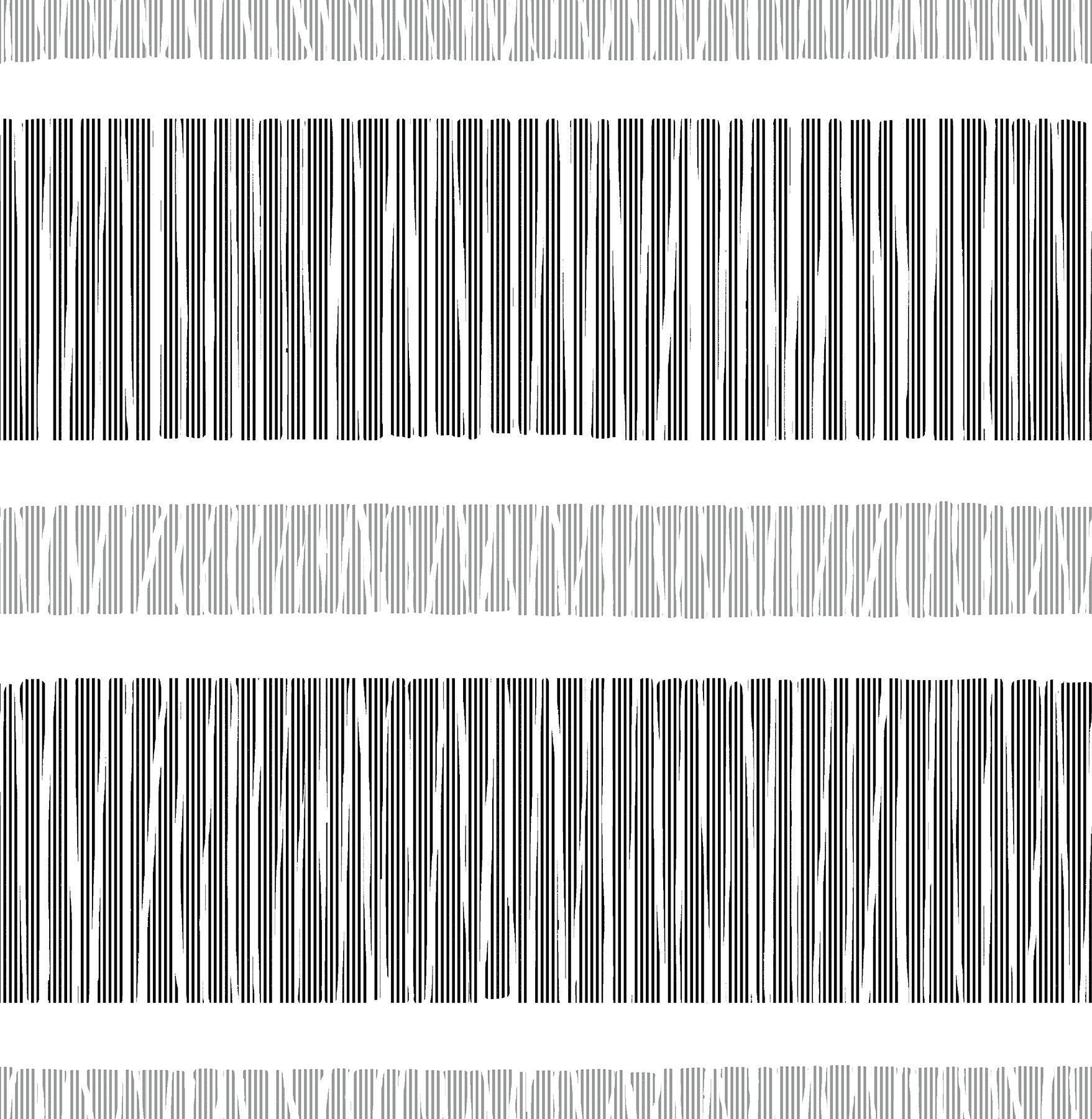 """Eclipse Gravity 33 x 20 5"""" Stripe Wallpaper"""