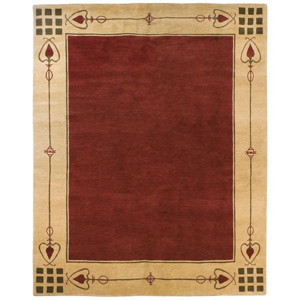 Stickley Rugs, Persian Rugs, And Traditional Rugs