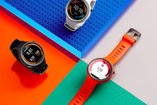 Motorola Says There Isnt Enough Demand to Launch a New Android Wear Watch http://ift.tt/2fVfBSr