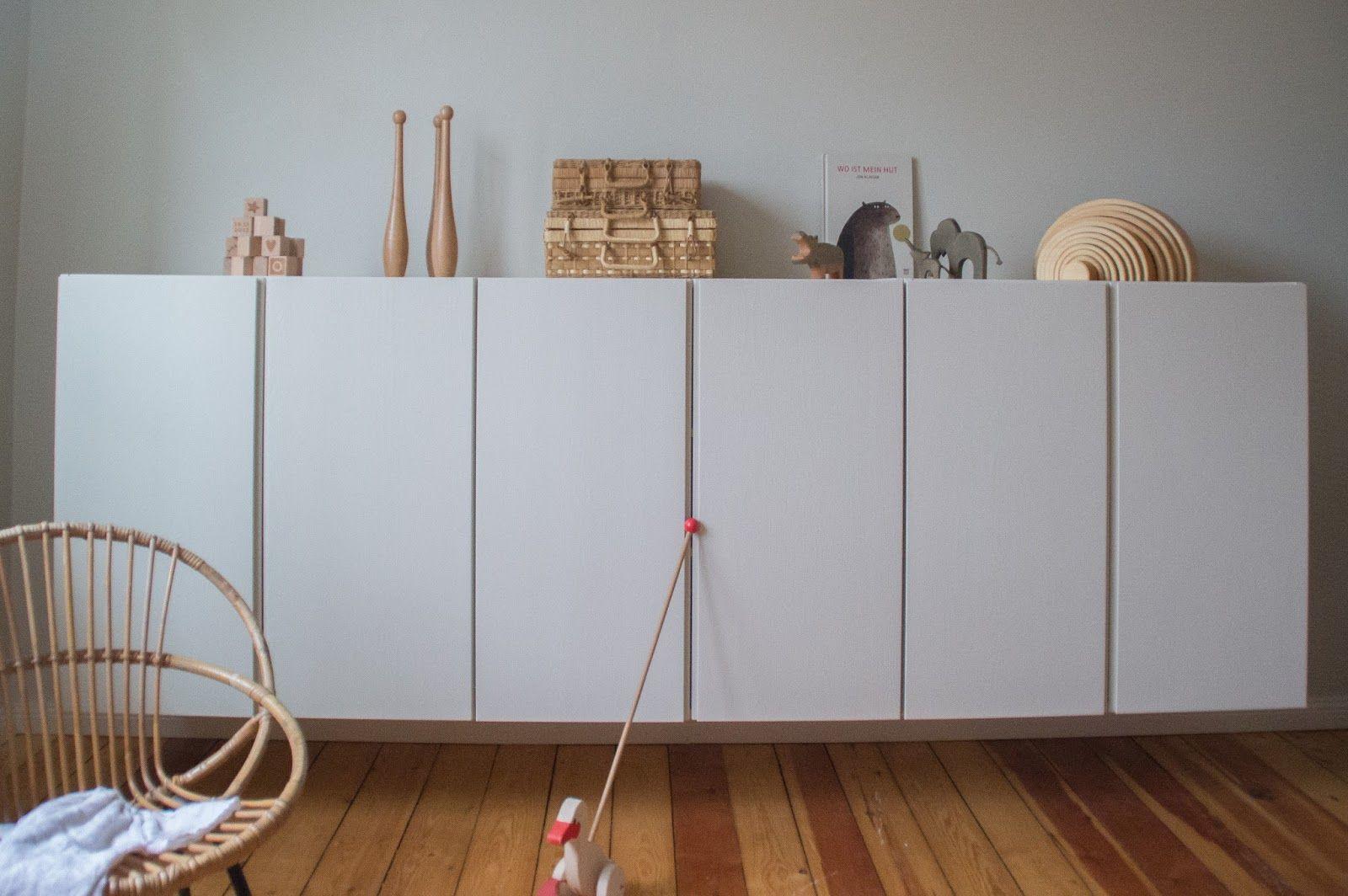 Http Schmasonnen Blogspot De 2018 01 Ein Mal Neue Farbe Im Kinderzimmer Html Coole Kinderzimmer Kinder Zimmer Zimmer