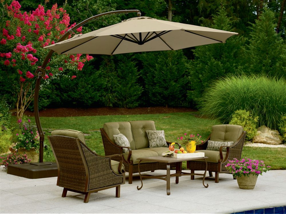 Great Patio Furniture Clearance   Patio Furniture Outlet On Garden Oasis Aluminum Patio  Furniture Sears .