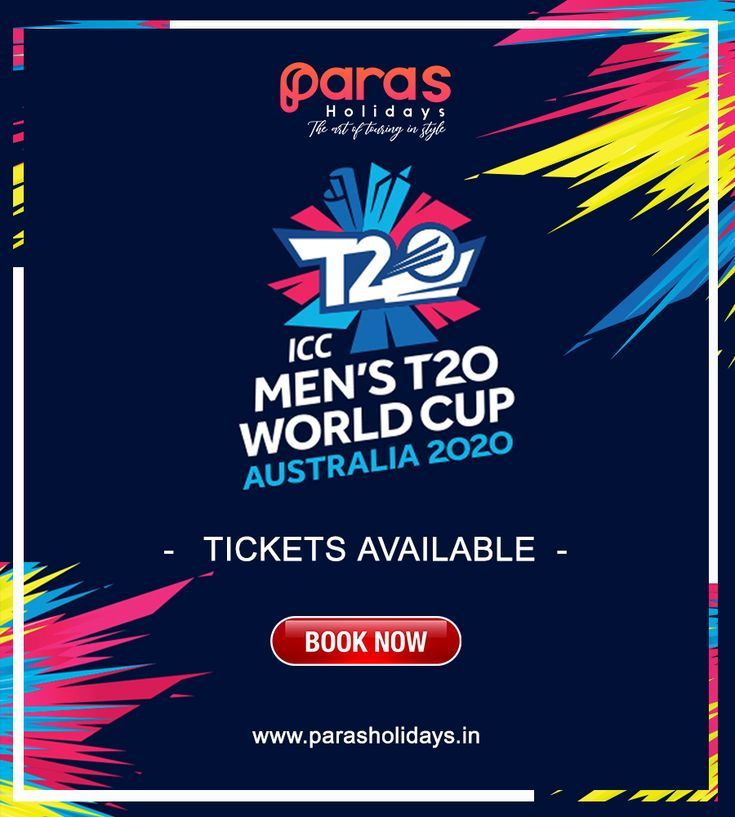 World Cup 2020 Cricket Soccer In 2020 Cricket World Cup World Cup World Cup Tickets