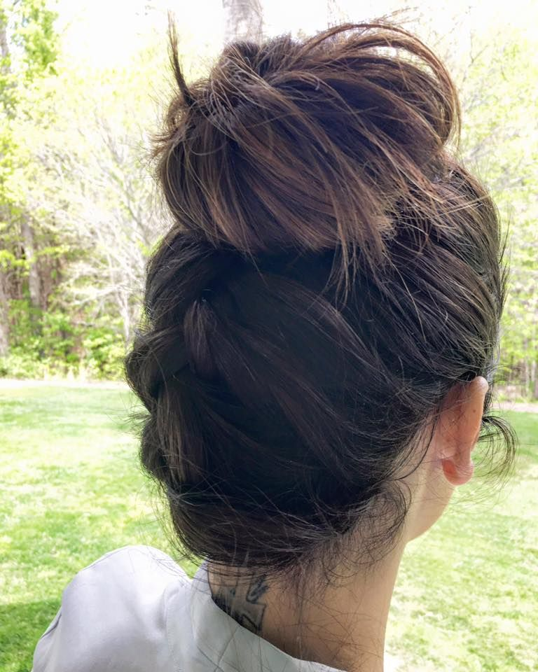 Easy Braided Hairstyles Best 62 Super Easy Braided Hairstyles To Save Time While Getting Ready In