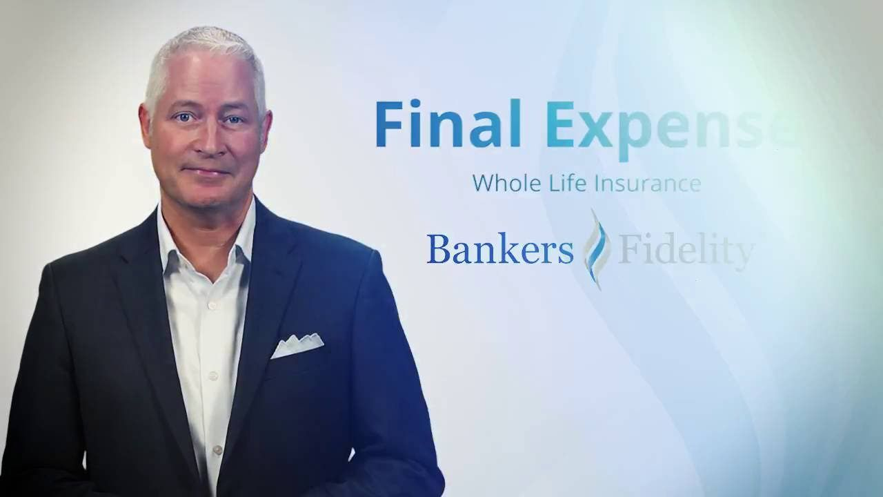 Final expense life insuranceyour need to know basics
