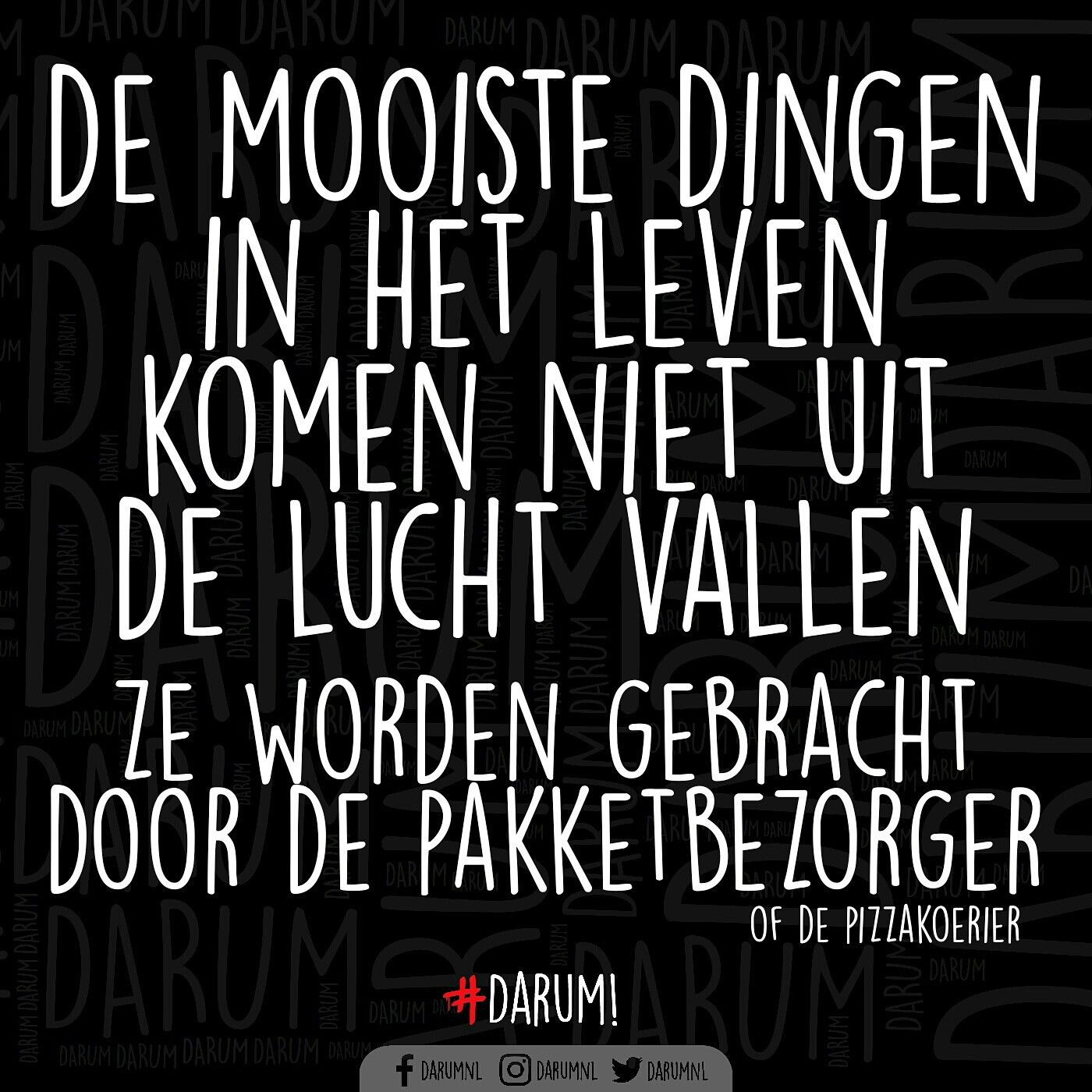 Citaten Over Humor : Darum quotes pinterest teksten spreuken en