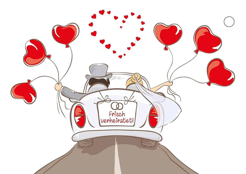 Ballonkarten Ballonflugkarten Hochzeit Wunsche Luftballonkarten Ballon Karte Neu Wunsche Zur Hochzeit Hochzeit Spiele Hochzeit