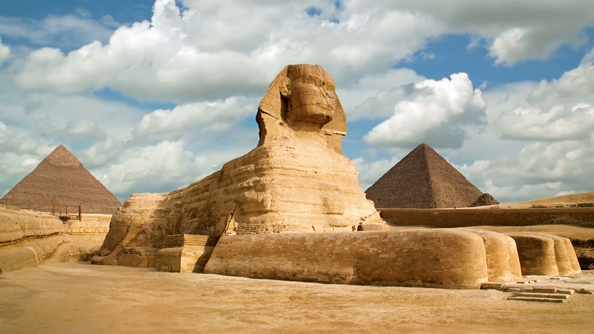 Cairo Package Tour Https Www Planegypttours Com Packages Egypt Classic Tours Cairo Tours Packages Cairo Package Egypt Tours Shore Excursions Egypt Travel