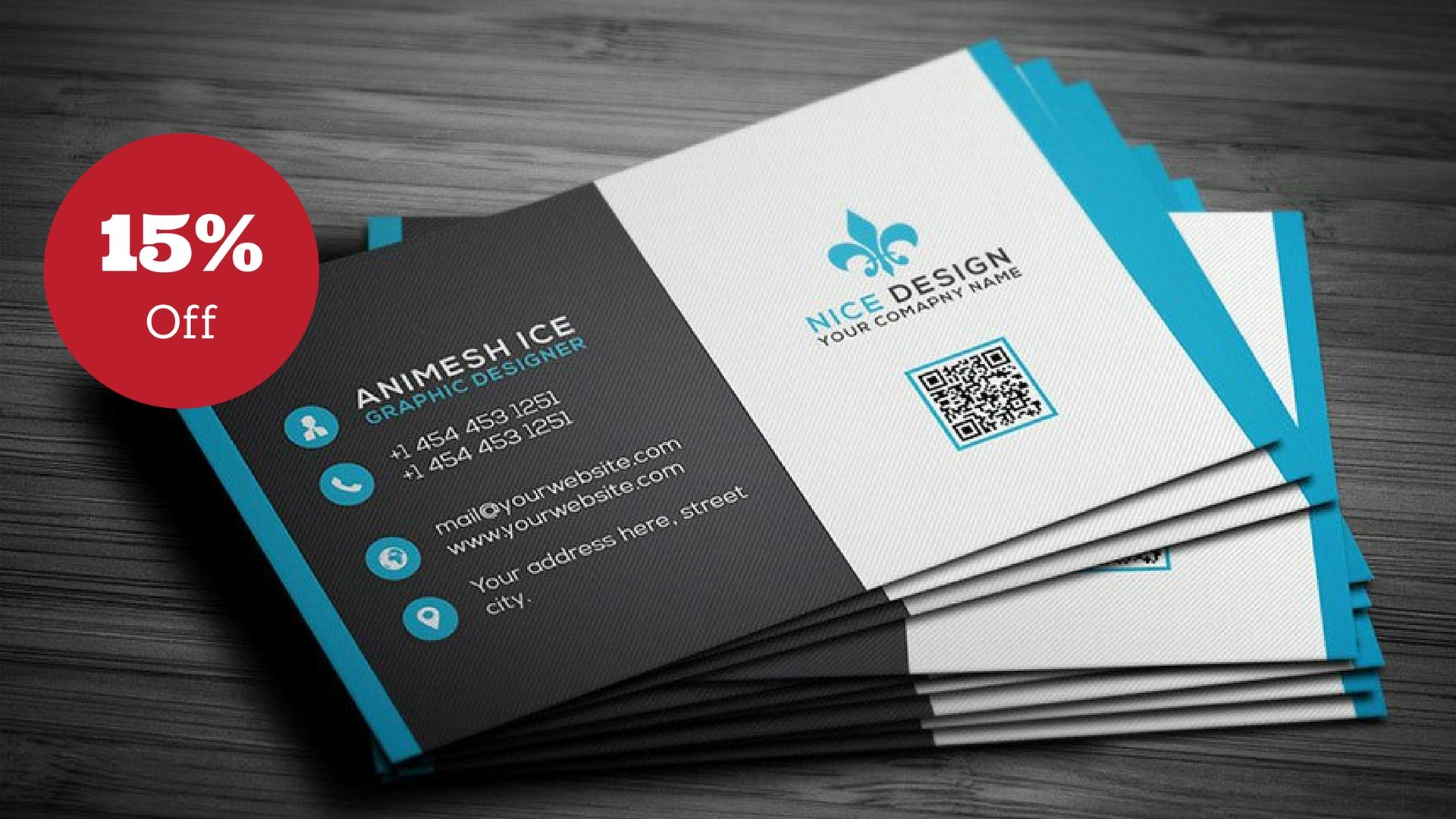 Get 15 Off On All Silky Lamination Business Cards Printing Business Cards Free Business Cards Business Cards Creative