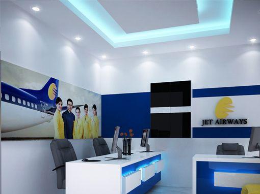 Top Interior Designers In Trivandrum   Interior Design   Pinterest   Top Interior  Designers