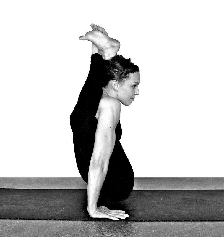 #Supta kurmasana (primary series ashtanga)--#Ashtanga Yoga ...